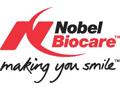 Nobel Biocare, en samarbetspartner till Estetisk Tandvård i Göteborg.