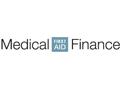 Medical Finance - Finansiering av Tandvård