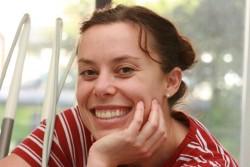 Monica Adler – Tandläkare
