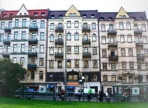 Ny-bakgrund-apartments