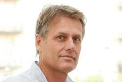 Peter Ingemarsson – Tandläkare & Ägare