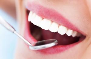 Tandhygienist hos Estetisk Tandvård i Göteborg