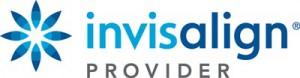 INV_Provider_mod_400