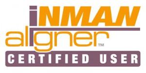 Inman-Certified-User-Logo_opt_400
