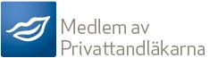 Estetisk Tandvård i Göteborg samarbetar med Privattandläkarna.