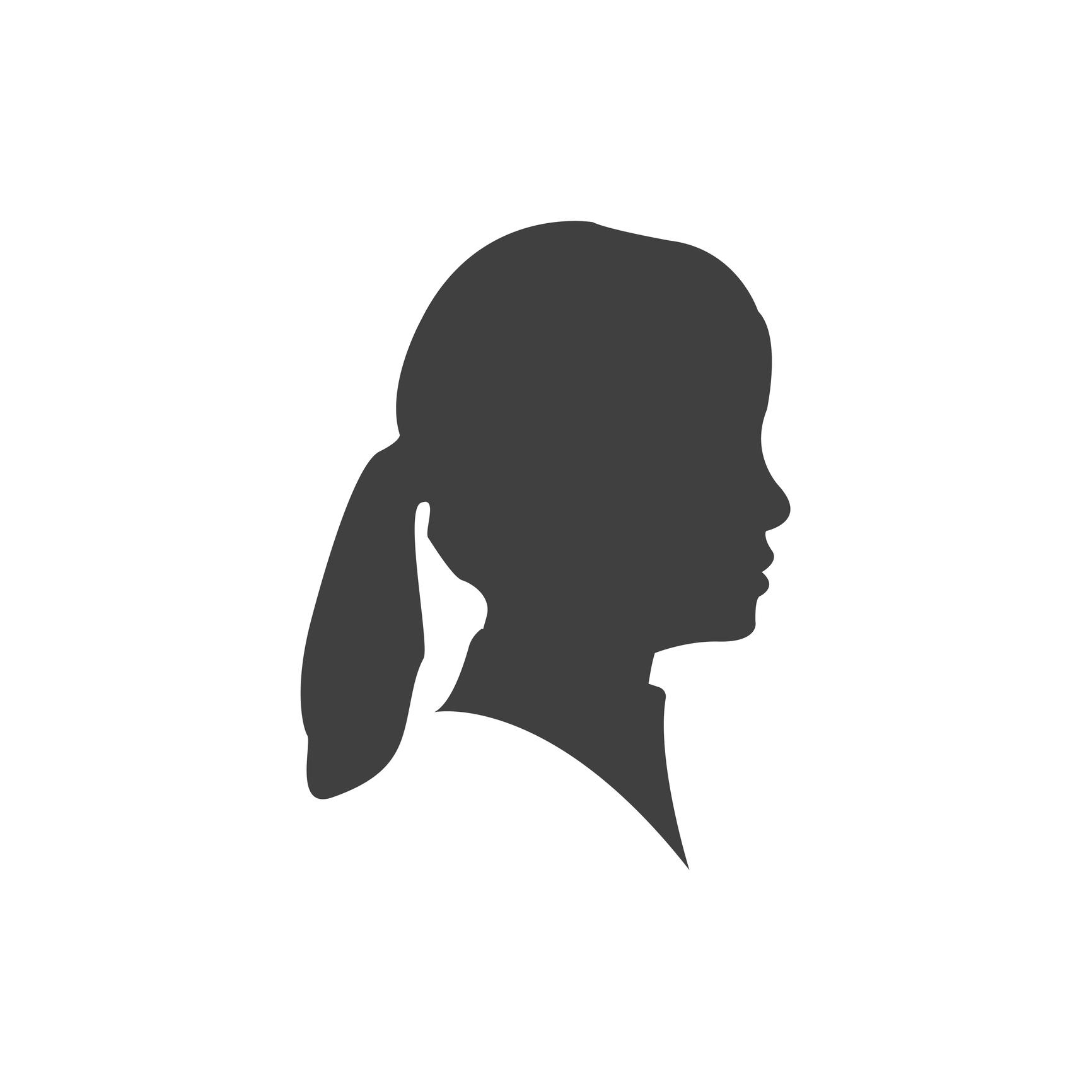 Ivone Bäcklund Janson - Tandsköterska hos Estetisk Tandvård i Göteborg